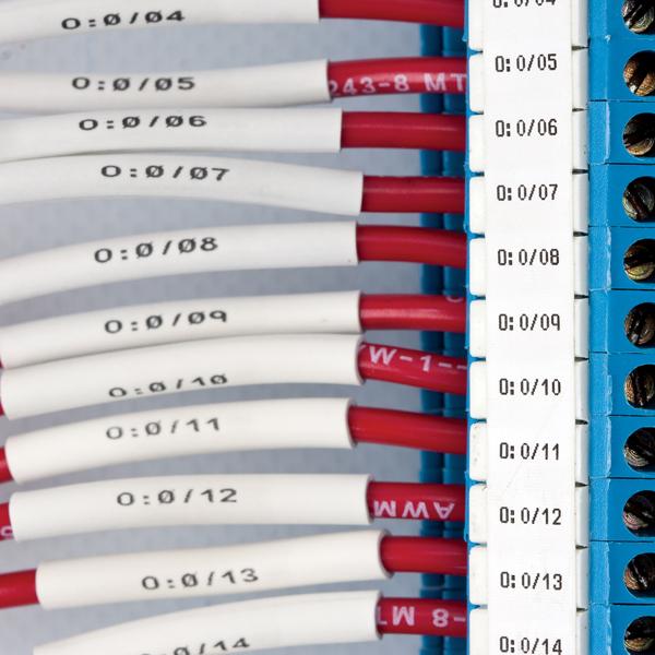 BMP21 Hand-Held Label Printers | Labeling