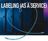 Labeling (as a service), een service om blij van te worden?