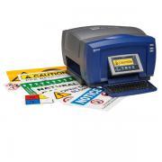 BBP85 Label Printer
