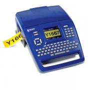 BMP71 Hand-Held Label Printer